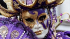 Carneval en la musica classica