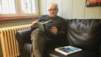 Gugent avess il reschissur Markus Fischer realisà in film sin basa dal roman da Silvio Huonder