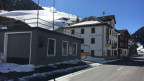 Hotel da la Posta a Platta en Val Medel