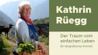 Kathrin Rüegg ha vendì passa 6 milliuns cudeschs.