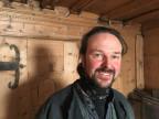 Aaron Bellini (48), Parsonz