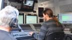 RTR e ses studio mobil