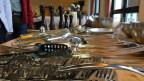 La bieraria Flem venda ses inventari