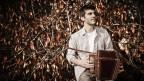 in musicist e cumponist da vaglia