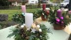 Martgà da Nadal a Surrein