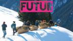 FUTUR - in project interdisciplinar