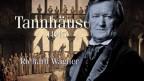 Opera Tannhäuser da Richard Wagner