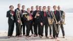 Swiss Brass Consort