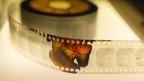 rolla da film da nitrat donnegiada