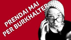 Prendai mai per Burkhalter