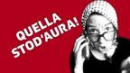 Uorschla Cranzla - Quella stod'aura!