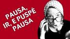 Uorschla Cranzla recloma dals plazzals.
