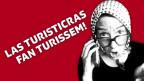 Las turisticras fan turissem