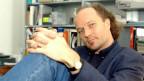 Seit 2010 präsidiert Christian Frei die Schweizer Filmakademie, die nach dem Hollywood-Vorbild die Schweizer Filmpreise vergibt.