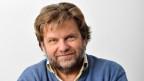 Erwin Koch - Autor vom Buch «Von dieser Liebe darf niemand wissen».