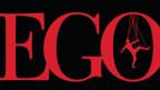 Ego (Coverausschnitt)