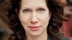 Die Autorin Amy Waldman (Bild: Pieter M. van Hattem/Vistalu)