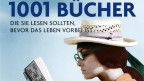 1001 Bücher, die Sie lesen sollten... (Coverausschnitt)
