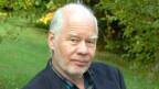 Der Autor Lukas Hartmann (Bild: Regine Mosimann/Diogenes Verlag)
