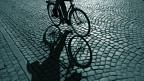 E-Bike oder klassisches Velo? Eine Glaubensfrage!