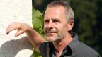 Der Autor Markus Ramseier (Bild:zVg)