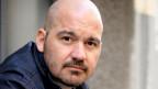 Der Autor Thomas Glavinic (Bild: Ingo Pertramer)