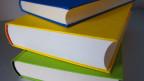 Brasilien ist Gastland bei der diesjährigen Frankfurter Buchmesse