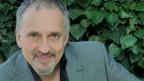 Jussi Adler Olsen ist mit dem 5. Band seiner erfolgreichen Krimiserie in Frankfurt (Susanne Schleyer/autorenarchiv.de)