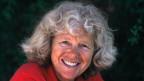 Die Psychologin und Präsidentin des C.G. Jung-Instituts Verena Kast (Bild: Keystone)