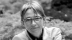 Die Autorin Susanne Tamaro (Bild: privat)