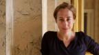 Judith Hermann erzählt in ihrem Roman über die Zumutungen der Liebe (Bild: Andreas Labes)