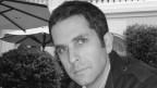 Tom Rachman, studierte Filmwissenschaft und Journalismus