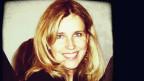 «Tschesie» starb 2012 an Krebs (Bild: Coverausschnitt)