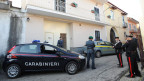 Die Mafia und die Polizei: ein ewiges Katz- und Mausspiel