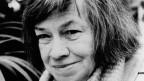 Zu ihrem 20. Todestag erscheint eine Biographie: Patricia Highsmith (Bild: Simone Sassen)