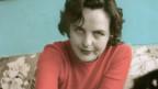 Die lebenslustige Kommunistin: Jessica Mitford (Coverausschnitt)