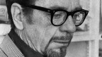 Gilt heute in den USA als Ikone der klassischen Moderne: John Williams (Bild: The University of Denver)