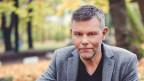 Arne Dahl liefert ein kriminalistisches Meisterstück (Bild: Sara Arnald)