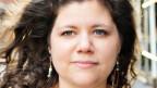 Rainbow Rowell schreibt Jugendliteratur und Romane für Erwachsene (Bild: Augusten Burroughs)