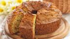 Ob aufwändig oder einfach – Kuchen schmeckt immer.