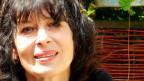Die Autorin Monika Helfer (Bild: Stefan Kresser)