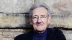 Der Aargauer Schriftsteller Christian Haller (Bild: Toni Suter und Tanja Dorendorf)