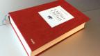 Ein schön gestaltetes Buch zum 150. Geburtstag Kiplings