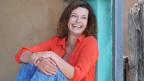 Milena Moser gibt in ihrem neuen Buch viel Persönliches preis (Bild: Anna Yarrow, Santa Fe/USA)