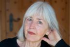 Ursula Pecinska (Bild: Christian Heller)