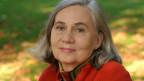 Eine der bedeutendsten Schriftstellerinnen der USA: Marilynne Robinson (Bild: Ulf Andersen)