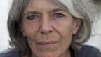Die holländische Autorin Anna Enquist (Bild: Bert Nienhuis)