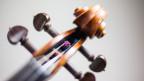 Die heilende Kraft der Musik (Bild: Pixelio/Rainer Sturm)
