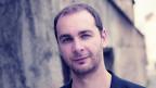 Autor und Slam Poet: Pierre Jarawan (Bild: Key-Munich)