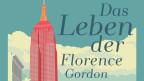 Das Leben der Florence Gordon (Coverausschnitt)